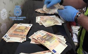 Destapan un fraude a la Seguridad Social de 27,5 millones que afecta a Granada