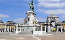 5 viajes desde Granada por menos de 100 euros para el puente de noviembre