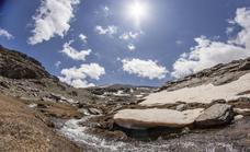 Aprobado el II Plan de Desarrollo Sostenible de Sierra Nevada, con 63 millones para sus tres primeros años
