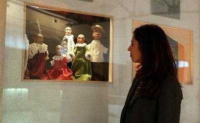 Proponen la creación de siete nuevos museos para apuntalar la candidatura de la Capitalidad Cultural