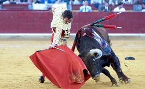 Buen ambiente en torno a la corrida de toros del próximo sábado en la capital