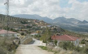 La Junta contesta que la regularización de viviendas es «perfectamente solucionable»