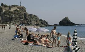 Las campañas de recogida de envases y vidrio logran cifras récord en la Costa de Granada