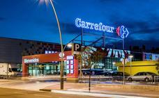 4 ofertas de la semana de Carrefour que no puedes dejar escapar