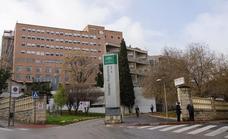 El médico naturista de Jaén asegura que la paciente dio su consentimiento informado