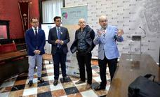 El Palacio de Congresos acogerá en Granada a 350 expertos en inteligencia artificial en un encuentro internacional
