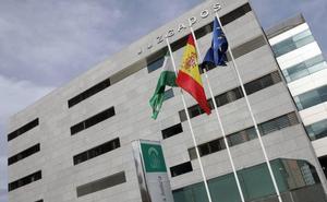 Le piden 9 años de cárcel por coaccionar a una niña en Almería para obtener fotos íntimas