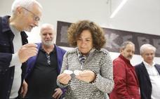 MakerSpace, el primer Laboratorio de Fabricación y Prototipado de Granada, organiza una Jornada de Puertas Abiertas