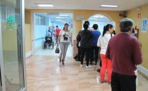 Santa Fe y Motril se unen al sistema de gestión de turnos y cita previa de la Junta de Andalucía