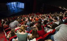 El Teatro Alhambra acoge 'La omisión de la familia Coleman' de Clausido Tolcachir