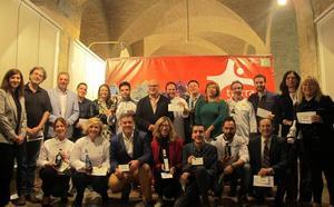 Jaén abre sus brazos al turismo