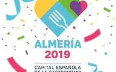 Una lluvia de felicitaciones para Almería