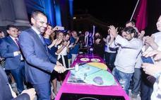 Almería será la próxima capital de la gastronomía al ser designada por su «enorme potencial»