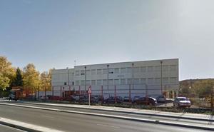 Fampa Alhambra lamenta «la pérdida de 256 líneas» en centros educativos desde 2012