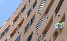 ¿Cuánto tienes que pagar en Andalucía si quieres comprar un piso o una casa?