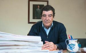 «Los niños andaluces son más listos que los políticos que llevan 40 años sin acordar una ley educativa duradera»