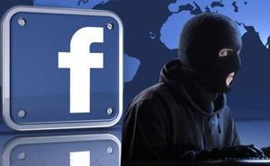 Descubre si eres uno de los afectados por el hackeo masivo de Facebook
