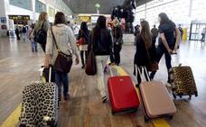 ¿Cómo conseguir uno de los 12.000 billetes gratis de Interrail para jóvenes de 18 años?