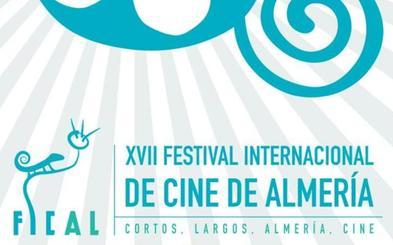 El Festival Internacional de Cine tendrá humor y dinamización