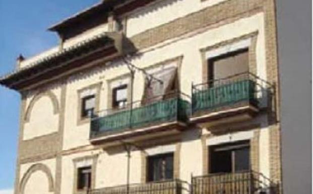 Bankia pone a la venta 135 casas y pisos por menos de 75 Pisos embargados de bankia