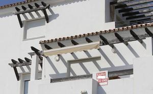 Los expertos creen que la sentencia sobre el impuesto de las hipotecas provocará que suban los precios en Granada