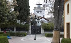El Ayuntamiento de Granada impulsa un convenio por más de un millón de euros para la resolución del caso Villa Pineda