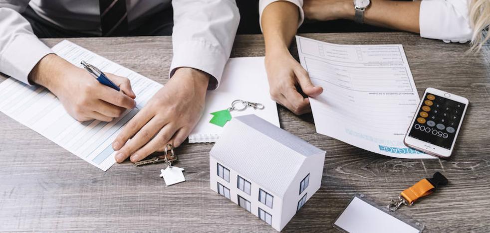 El Supremo obliga a los bancos a pagar un impuesto de la hipoteca, lo que ahorrará a cada granadino una media de 1.362 euros