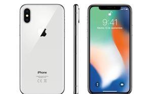 Estos son los 5 mejores móviles del mercado según la OCU