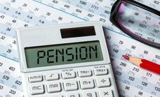 Caja Rural ofrece regalos y bonificaciones por los traspasos o aportaciones a planes de pensiones