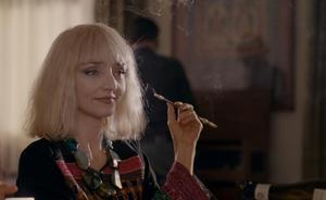 El cine portugués, tan cerca y tan desconocido
