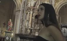 La Policía remite la denuncia del Obispado al Decanato tras identificar a las protagonistas del videoclip