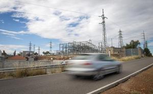 Red Eléctrica invertirá 100 millones en la línea que reforzará el Valle de Lecrín, Granada y la Costa