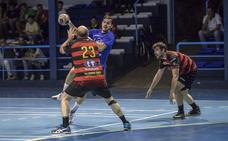 El Maracena busca ante el Melilla la quinta victoria consecutiva