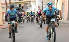 La Desértica de Almería 'tiene' 5.300 ganadores