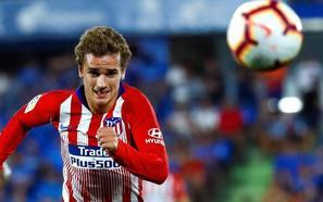 Partido trampa para el Atlético en Villarreal