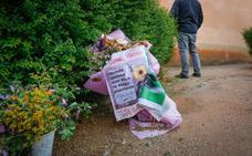 La última noche de patrulla del guardia civil asesinado en Granada