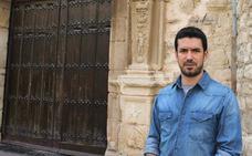 Manuel Montejo Ex portavoz de Jaén en Común: «No me voy quemado ni porque no me guste, sino por la familia»