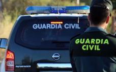 Le piden 9 años cárcel por retener durante días a una pareja con discapacidad en Almería