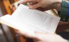 Cómo tratar la adicción a las librerías