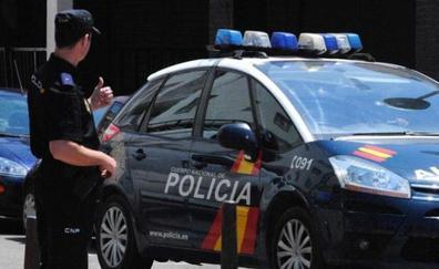 La Fiscalía pide cuatro años de cárcel para el acusado de venta de cocaína al menudeo en Haza Grande