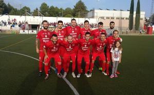 El Sporting se abona al empate en el Abdón