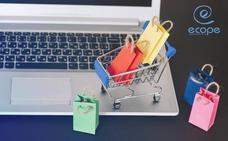 Crea tu tienda online, compite con Amazon