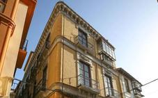 La venta del edificio Lepanto no se concluyó y se retuvo la fianza