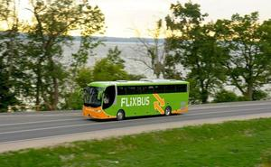 4.000 billetes de autobús a 1 euro para viajar desde Granada, Málaga, Córdoba, Sevilla y Huelva a Portugal