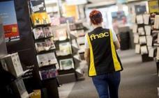 ¿Qué productos rebaja FNAC en el 'Black Friday'?