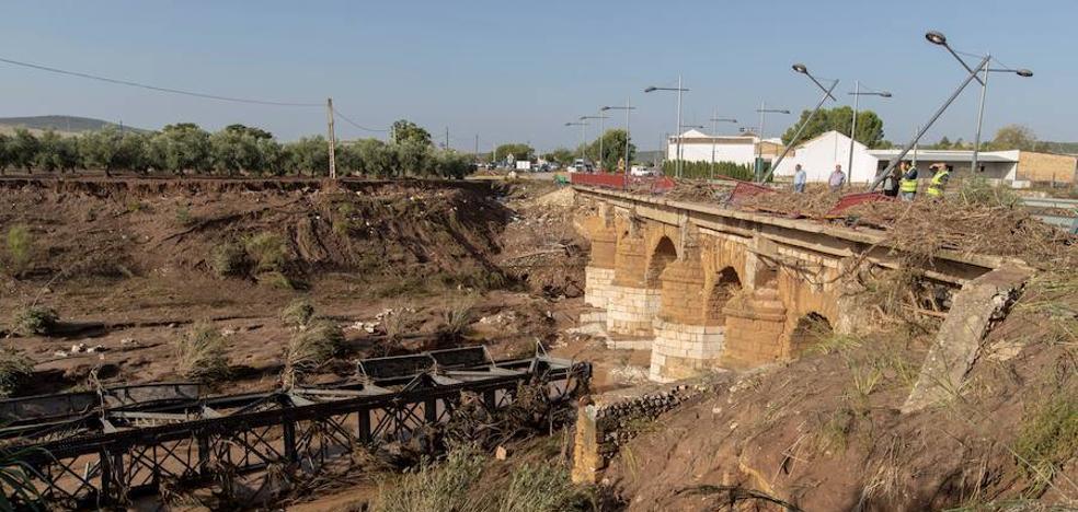 El viaje en tren desde Granada a Sevilla será entero en autobús