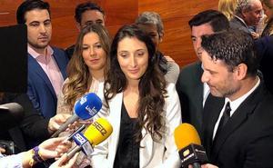 Ciudadanos destaca la labor de la Cámara de Comercio para impulsar el tejido empresarial