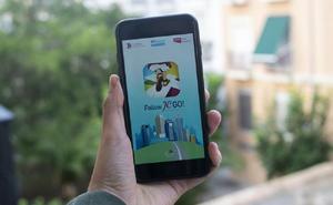 La Iglesia lanza 'Jesucristo Go', su versión de 'Pokémon'