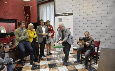 La música centrará el Festival Internacional de Magia Hocus Pocus de Granada