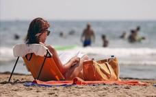La próxima primavera abrirá en España el primer hotel solo para mujeres